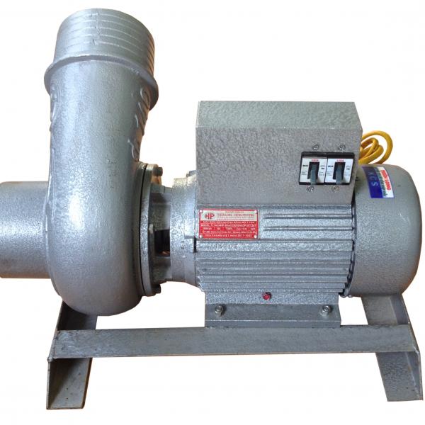TL200-1pha