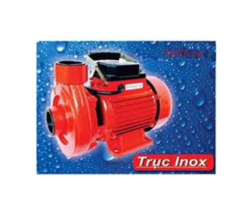 Máy bơm ly Tâm thường trục inox