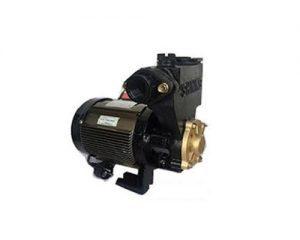 Bơm đẩy cao chân không trục inox SHP-230E tiết kiệm điện