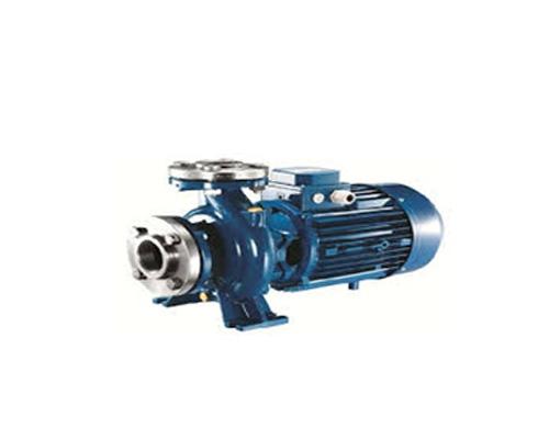 Hình ảnh máy bơm nước nông nghiệp nhập khẩu