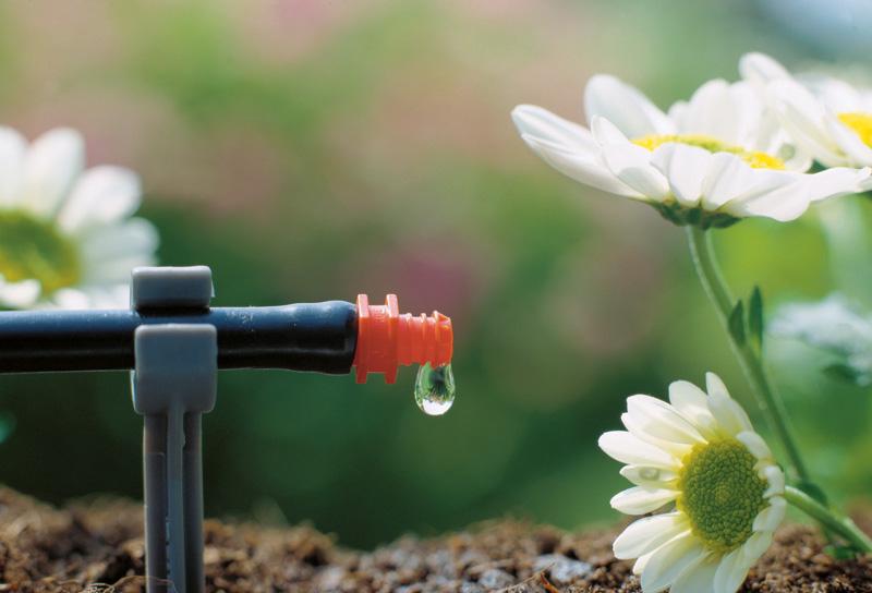Nguyên nhân máy bơm nước nông nghiệp không đủ áp